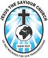 Jesus The Saviour Church